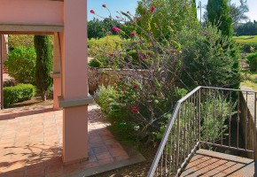 Apartment For Sale  in  Acheleia