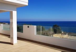Detached Villa For Sale  in  Zygi