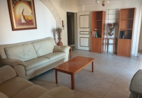 Apartment For Sale  in  Agios Tychonas
