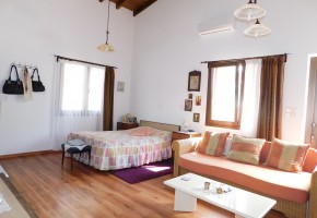 Bungalow For Sale  in  Konia