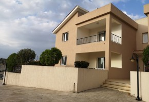 Apartment For Sale  in  Konia