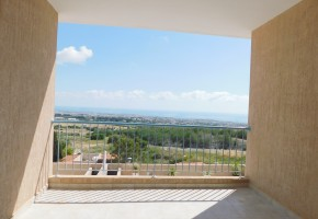 Apartment For Sale  in  Tremithousa
