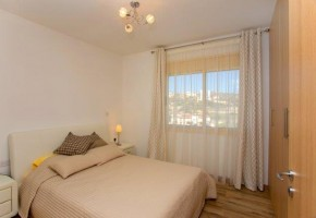 Apartment For Sale  in  Germasogia